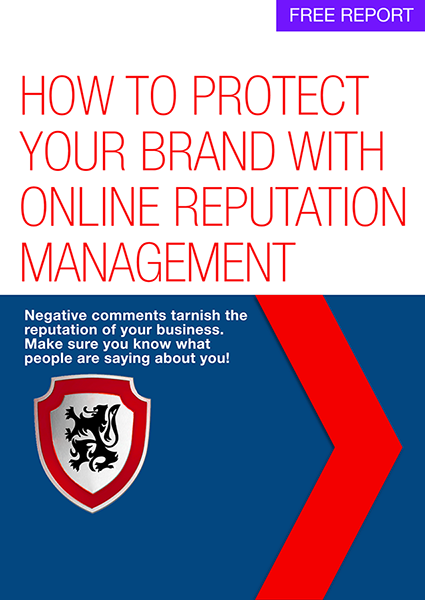 Protect Your Brand-2D-small