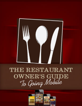 restaurant-owners-guide-to-going-mobile