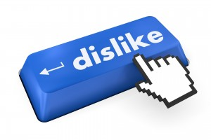 Don't irritate your followers_1