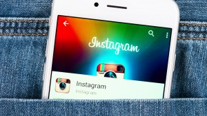 instagram-mobile
