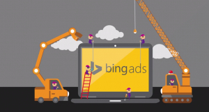 bing-ads-ppc-affiliate-marketing-and-instant-money